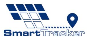 Smart Tracher