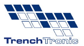 TrenchTronic