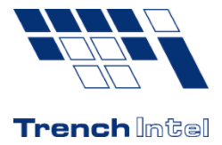 Trenchintel